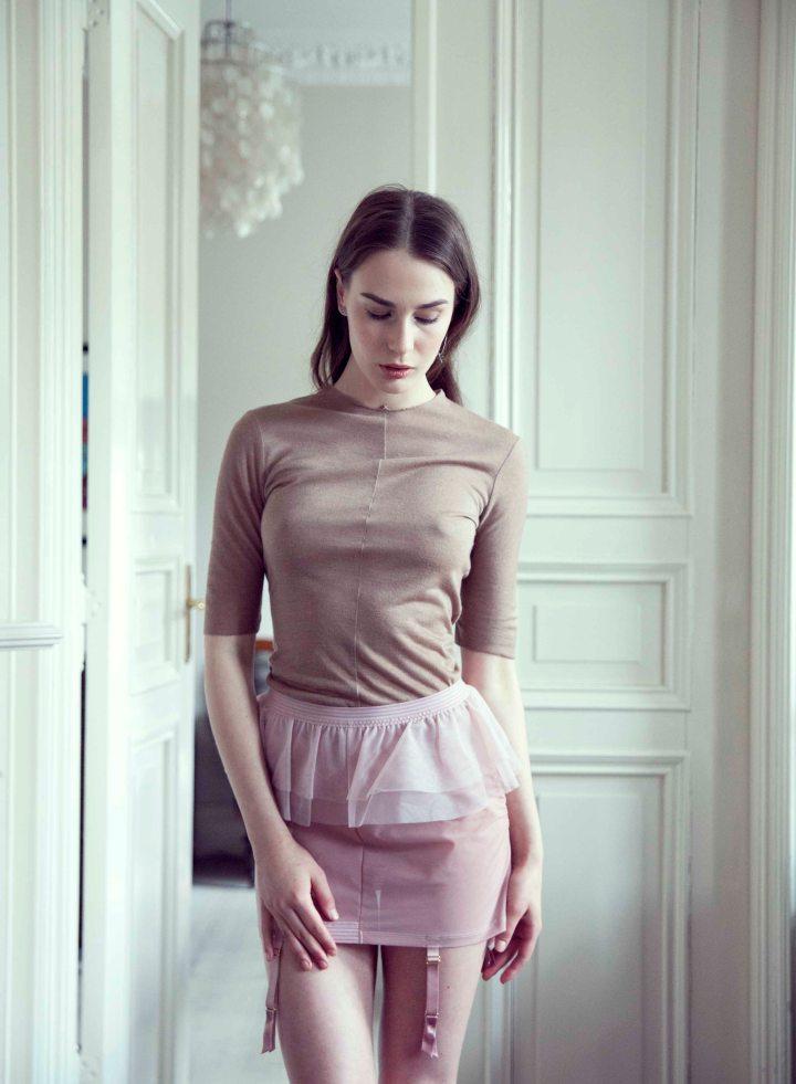VeronicavonClemm_Lingerie_03