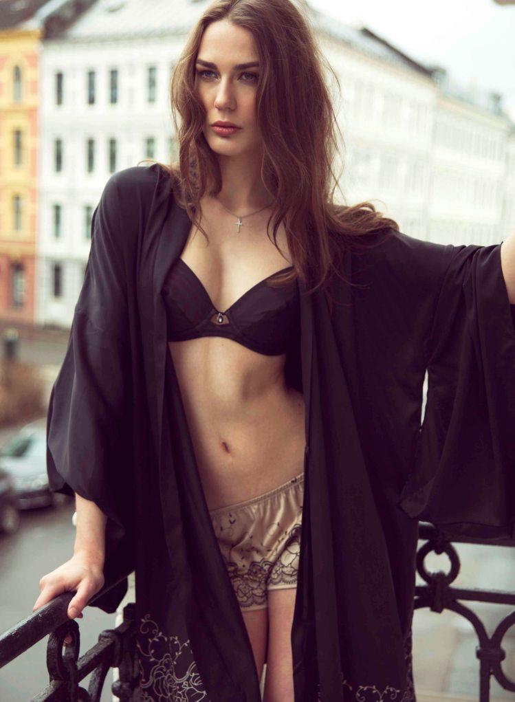 VeronicavonClemm_Lingerie_05