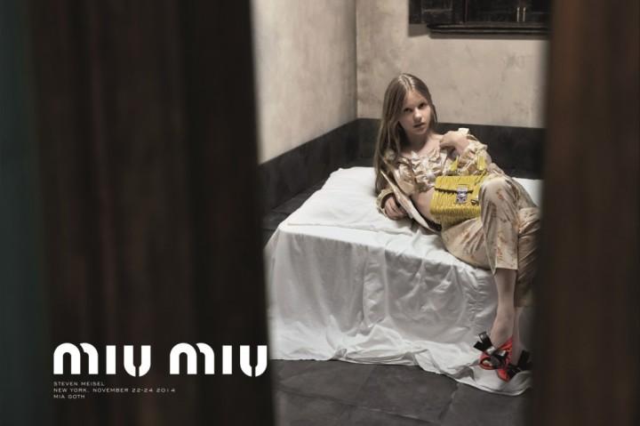 Miu-Miu-Spring-Summer-2015-Adv.-Campaign_02-1024x682